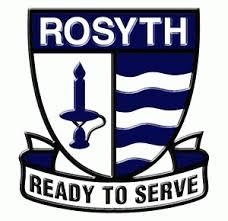 rosyth primary